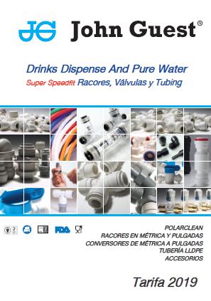 JG-bebidas-agua.PNG